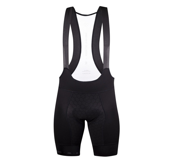 JML One Bib Shorts